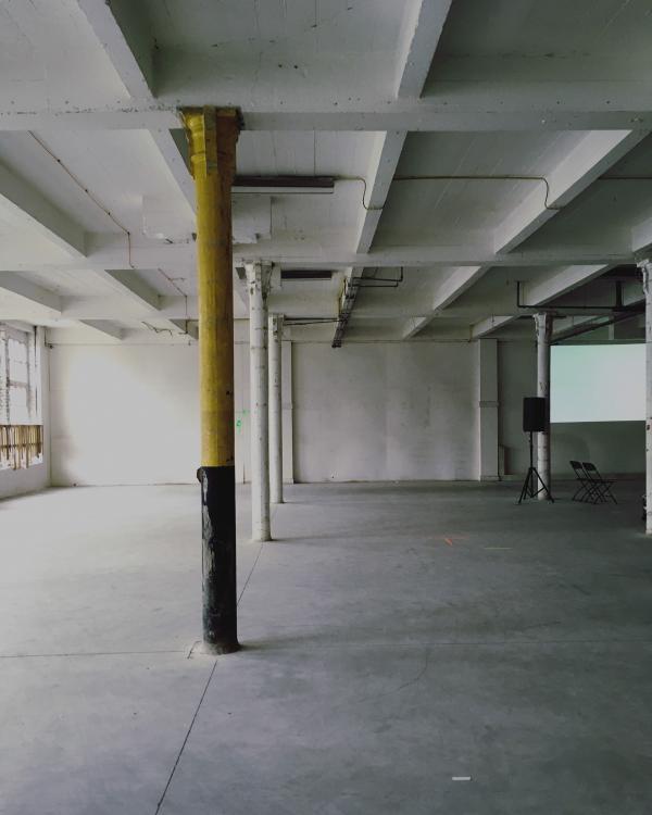 Studio CityGate