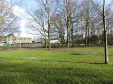 Campus de la VUB